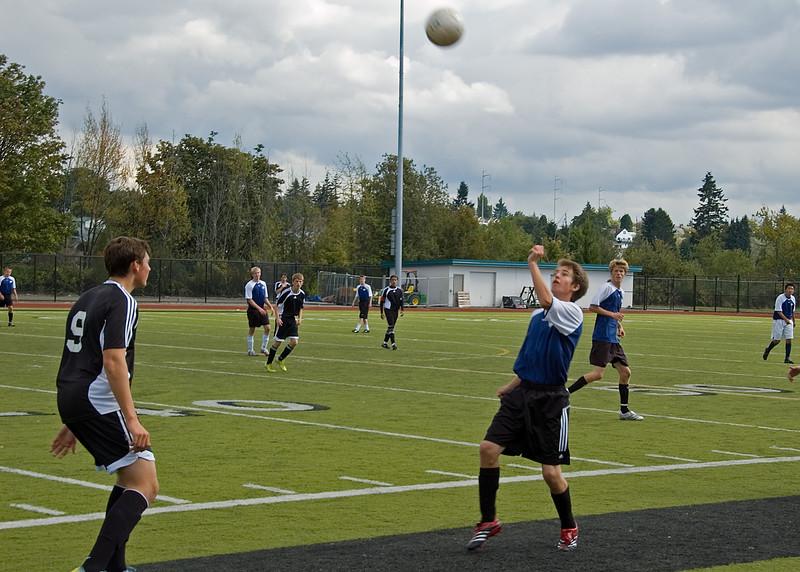 2007---Sept---Soccer046.jpg