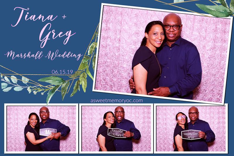 Huntington Beach Wedding (295 of 355).jpg