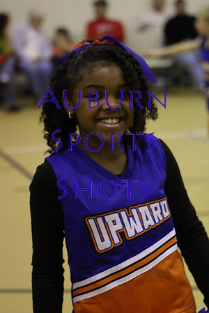 2010 Game Pictures