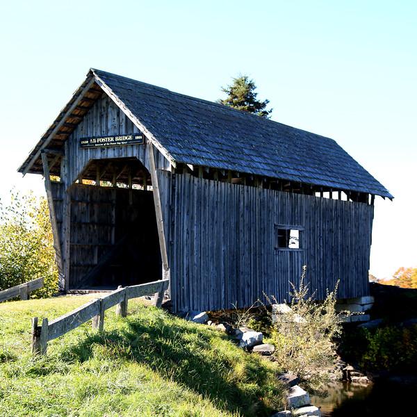 2015 10-8 Central Vermont
