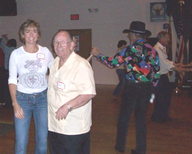 2009 Country Western Day