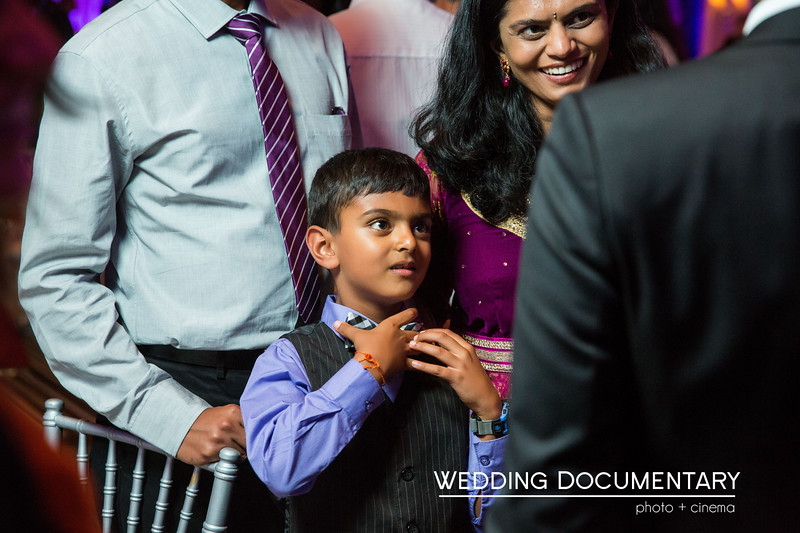 Rajul_Samir_Wedding-1115.jpg