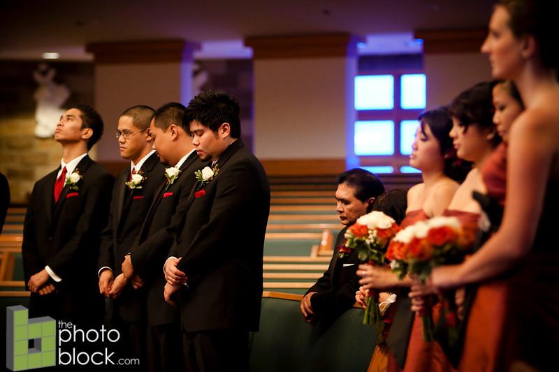 2009_11_07_wedding_roxas__MG_6564AF_Photoblock.jpg