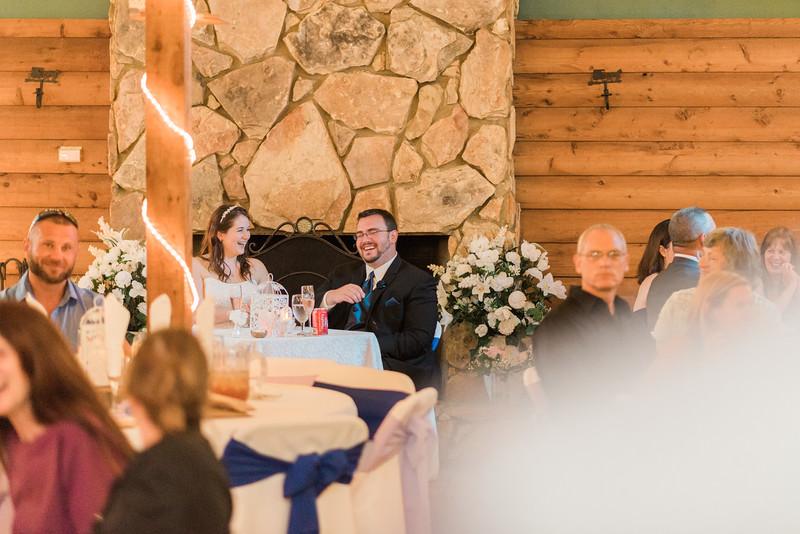 ELP0312 DeRoxtro Oak-K Farm Lakeland wedding-2154.jpg