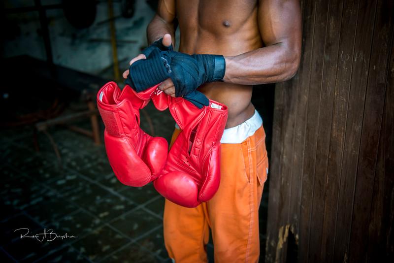 Orange Boxer Shorts.jpg