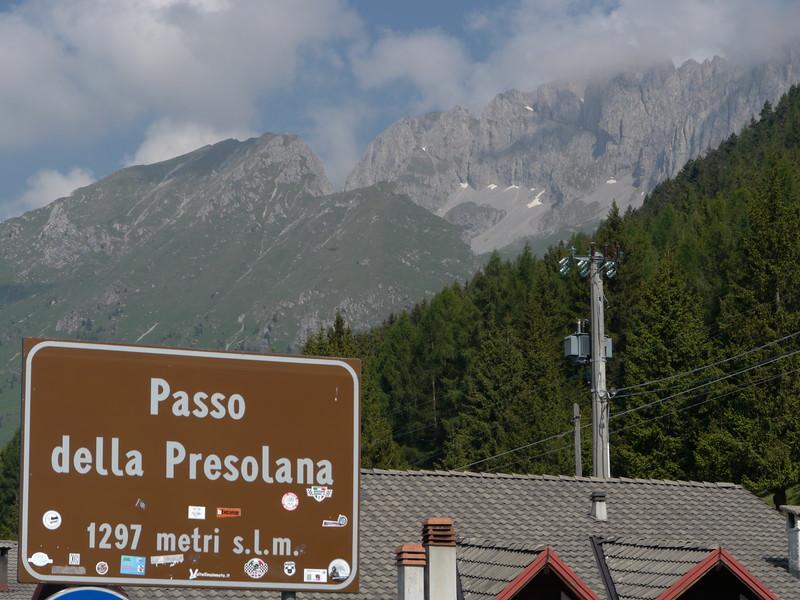 @RobAng 2015 / Passo Presolana / Cantoniera della Presolana, Cantoniera Della Presolana, Lombardia, ITA, Italien, 1301 m ü/M, 03.06.2015 10:30:29