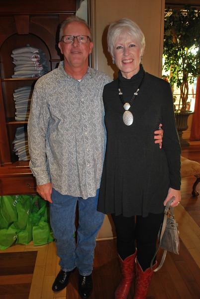 Jonny & Carol Waddle 2.JPG