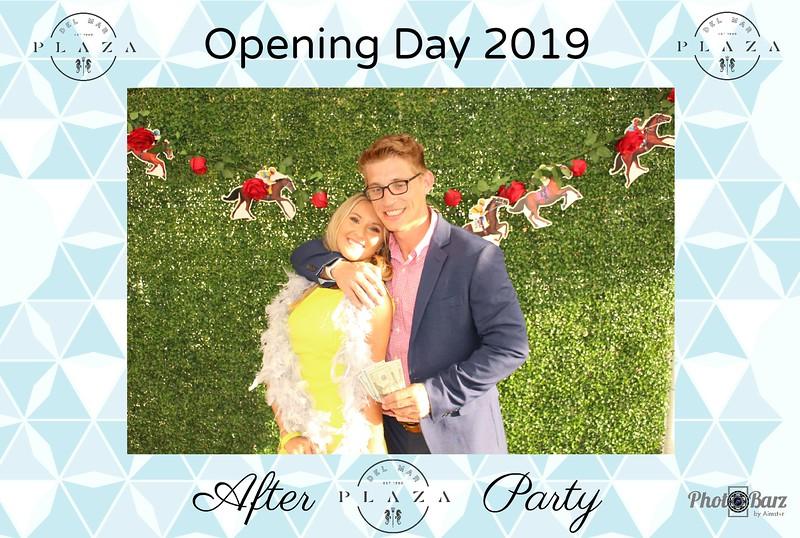 Opening Day 2019 (55).jpg