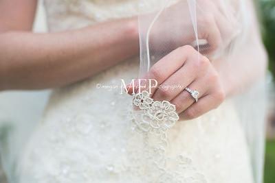 Crista & Clay | Wedding