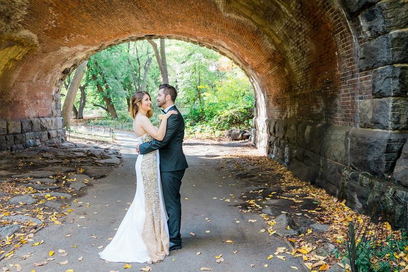 Central Park Wedding - Ian & Chelsie-76.jpg
