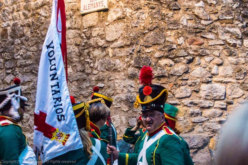 AsWeSawIt_Girona-9662.jpg