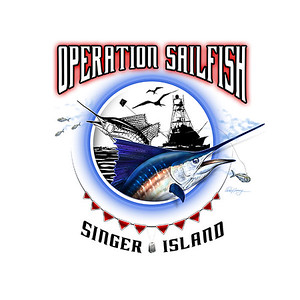 Operation Sailfish