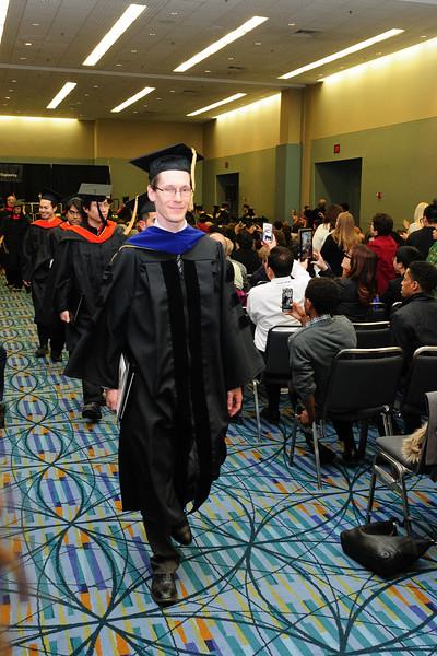 2014 Ross Graduation-4542.jpg