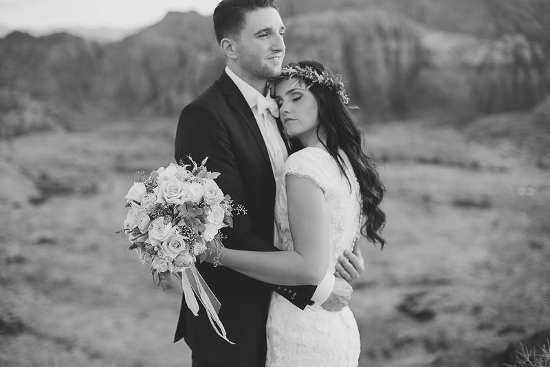 Bridals-432.jpg