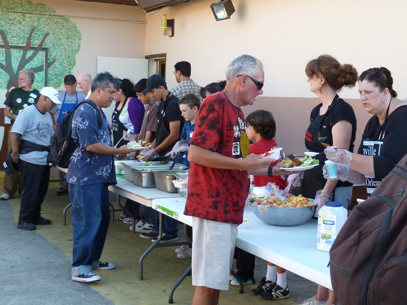 abrahamic-alliance-international-abrahamic-reunion-community-service-gilroy-2010-07-18_17-53-31.jpg