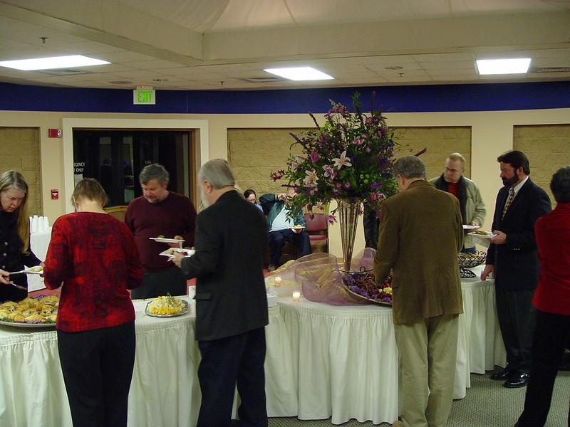 Guests mingling.jpg