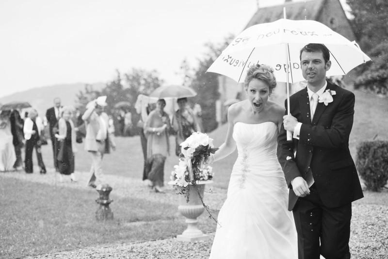 Helen and Frederick Wedding - 232.jpg