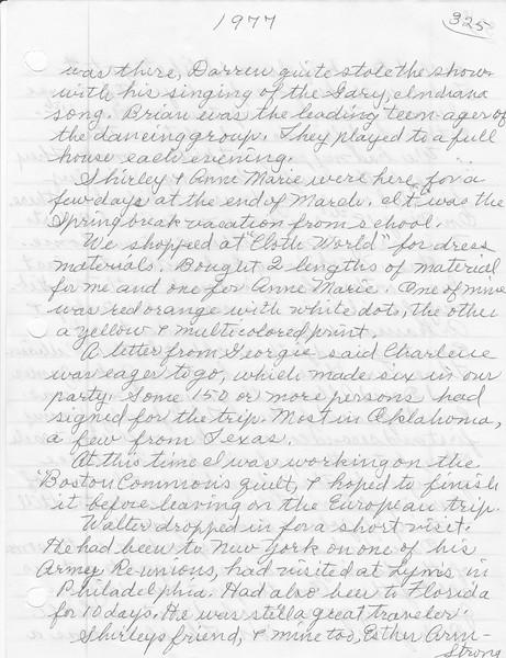 Marie McGiboney's family history_0325.jpg