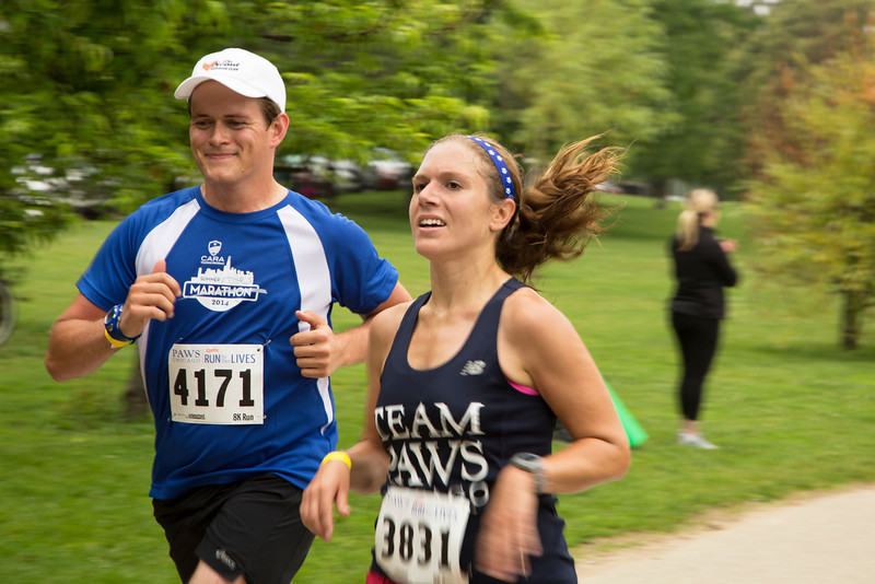 Team PAWS Runner 3831 (20140621-RfTL-477).jpg