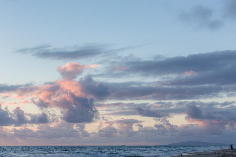 Sunset Sky 00168.jpg