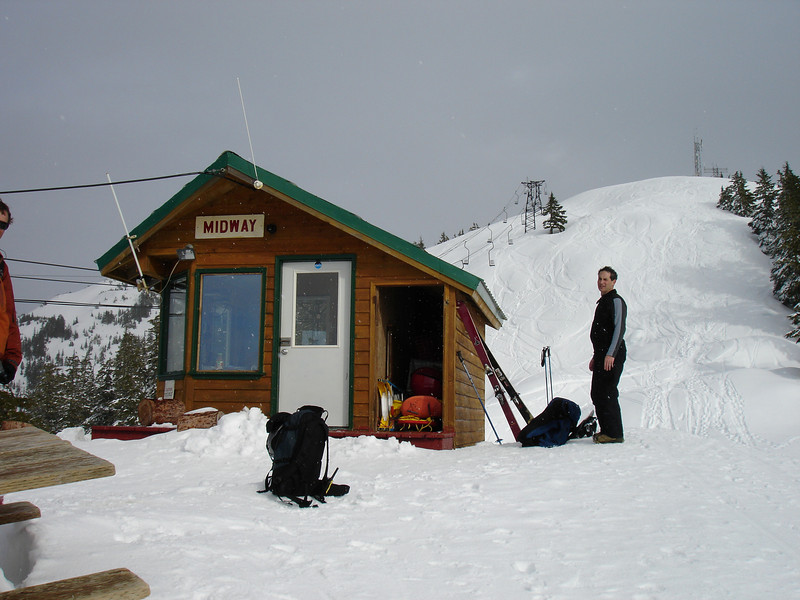 Alaska 2008 308.jpg