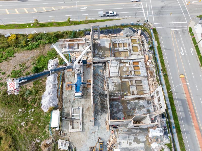 6628 152a Street 64 Tilt Up Oct 2019.jpg