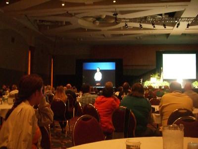 World Burn Congress 2012