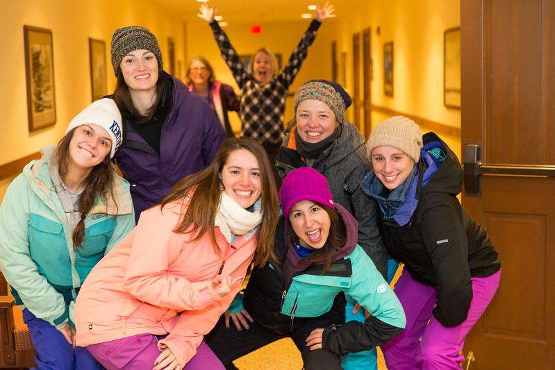 Womens Camp 17-2295.jpg
