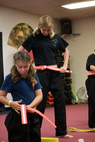 karate-052412-09.jpg