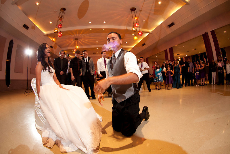 2011-11-11-Servante-Wedding-730.JPG