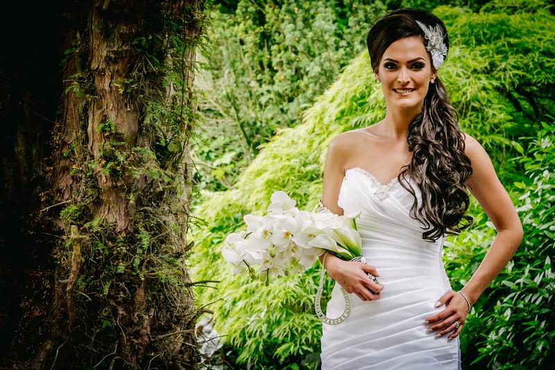 Blyth Wedding-209.jpg