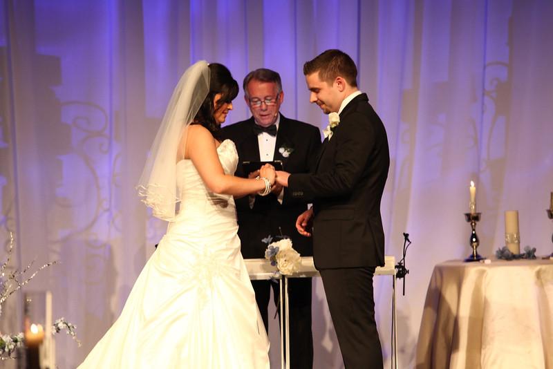 Haberman-Wedding-488.jpg