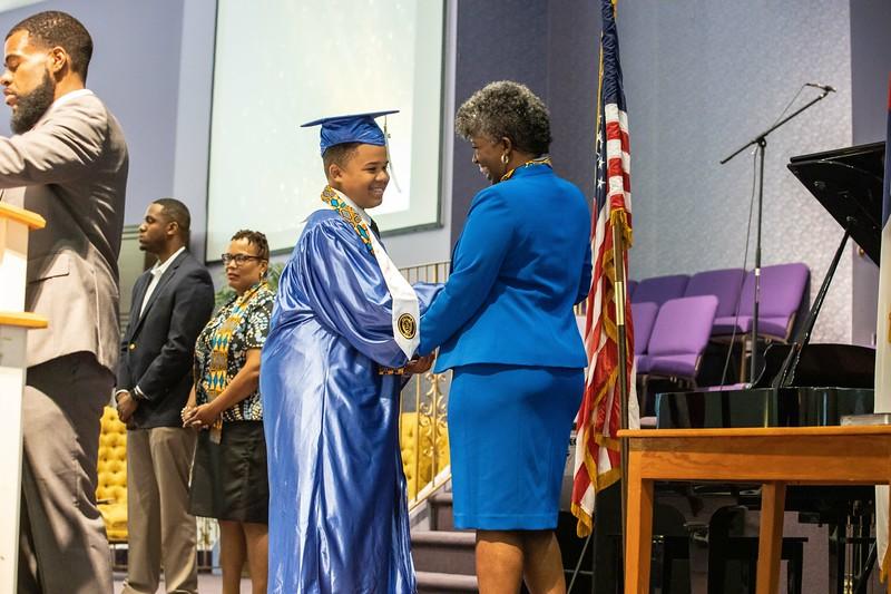 AYA_Graduation2019-161.jpg