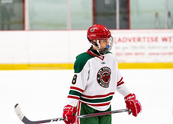 8 Ryan Murphy