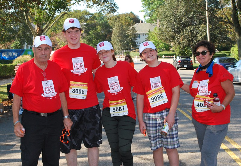 Jimmy Fund Walk-City of Smile 9-24-17 019.JPG