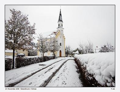 2018-11-27_Geisenbrunn+Schnee