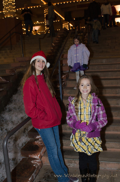 20111223_ChristmasTuacahn_0002.jpg