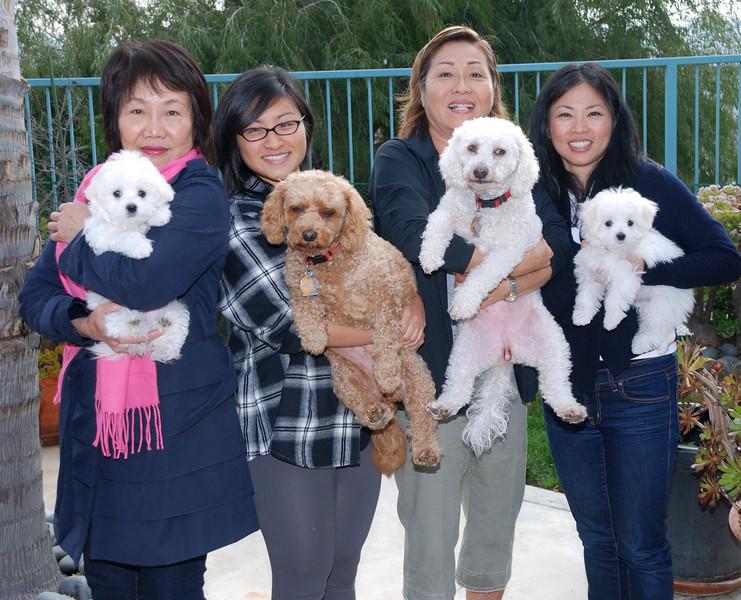 2011-1-8-Family-008.jpg