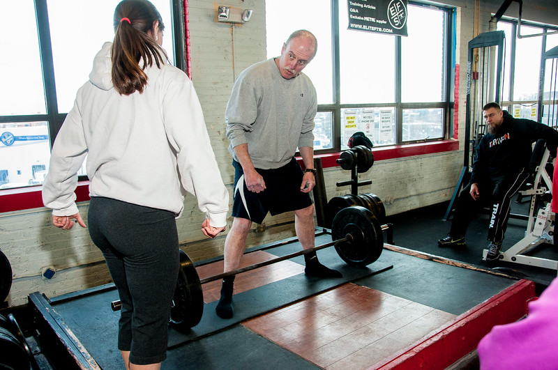 Big Seminar 2 - March 2013_ERF5453.jpg