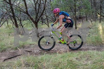 Muleshoe Bend Off-Road Triathlon