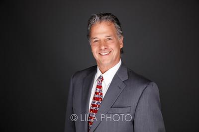 Michael Chrys