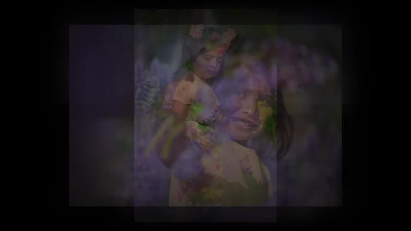 Portfolio Slideshows
