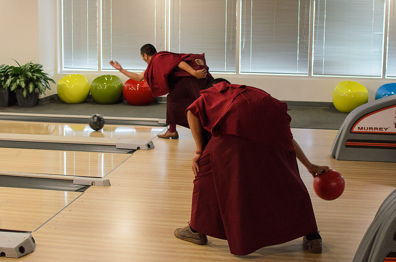 20120424-CCARE monks Google-3692.jpg