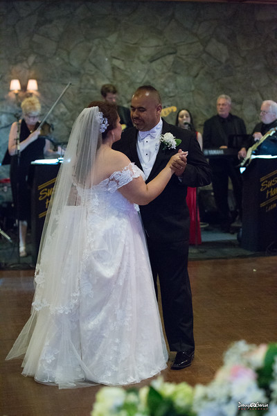 101_Jauregui_Wedding.jpg
