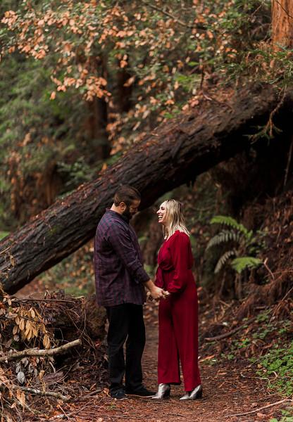 Alexandria Vail Photography Santa Cruz Engagement Jessica + Nick328.jpg