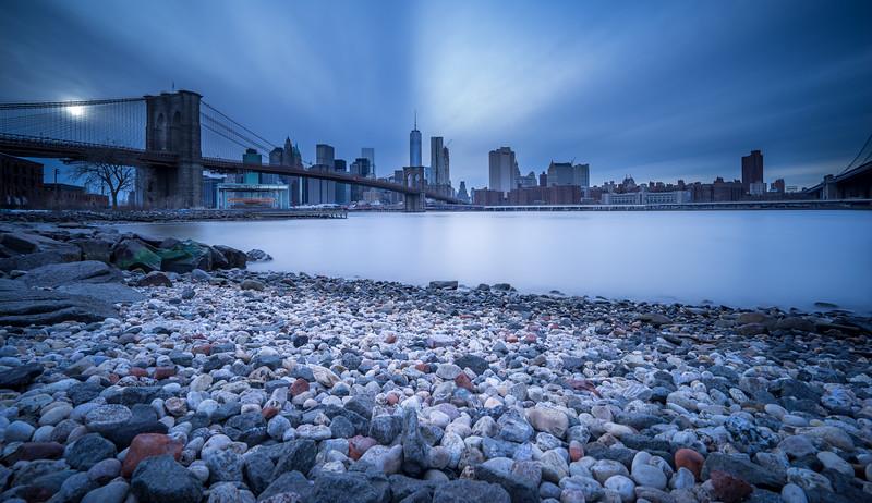 Brooklyn Bridge Park 2015-5.jpg