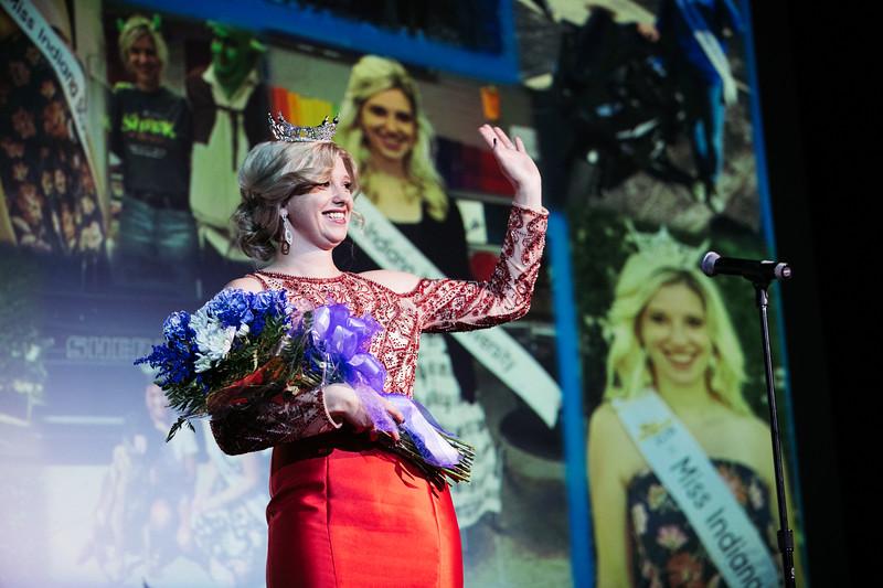 20191027_Miss ISU Pageant-7209.jpg