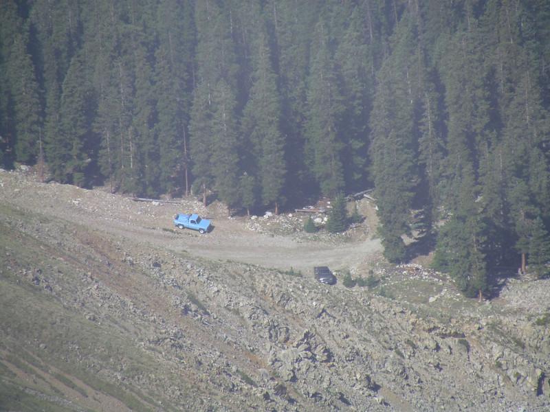 Mt Antero 7-26-2011 (248).JPG