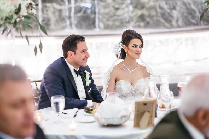 Le Cape Weddings_Sara + Abdul-627.jpg