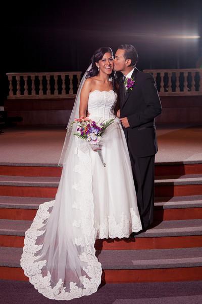 2011-11-11-Servante-Wedding-222.JPG